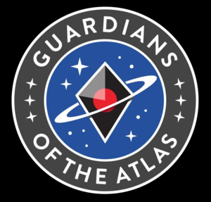 Guardians of the Atlas