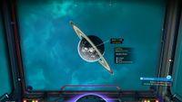 Aishi 71-B5 Planet.jpg