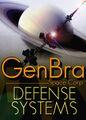 GenBra Defense Systems Logo2.jpg