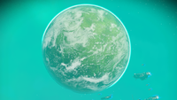 No Man's Sky 20180708014940.png