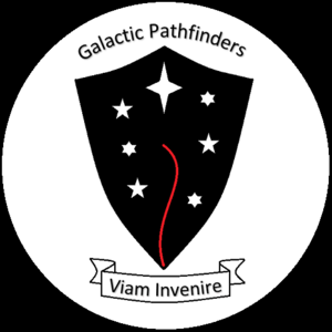 Galactic Pathfinders