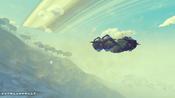 No Man's Sky 20200515185118.png