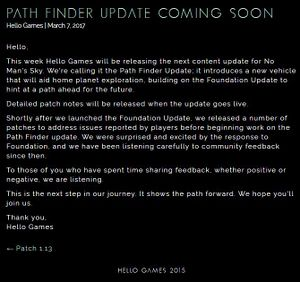 NmsPatch Pathfinder Update.jpg