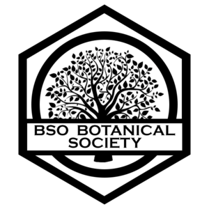 BSO Botanical Society