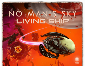 Nms-living-ship-book-cover-opt.png