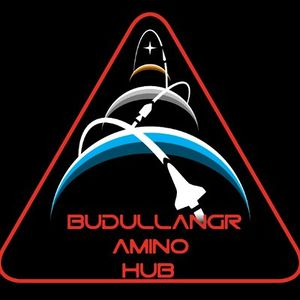 The Budullangr Amino Hub