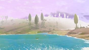 Enus Delta