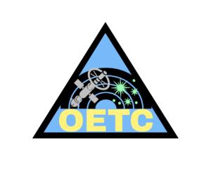 Outer Euclid Trading Company