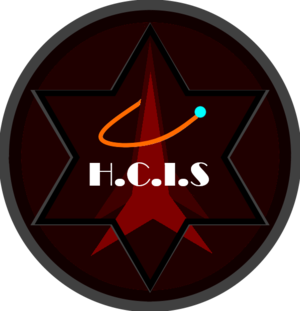 The Helios Confederation of Independent Systems (H.C.I.S)