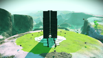 Unification Planet - PS4