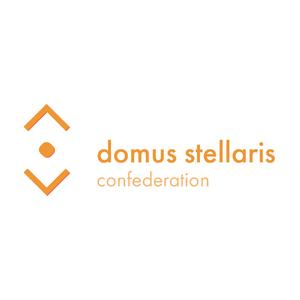 Domus Stellaris Confederation