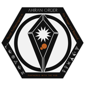 Ahiran Order noBG.png