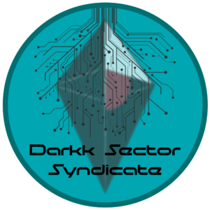 Darkk Sector Syndicate