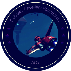 Calypso Travellers Foundation (CTF)