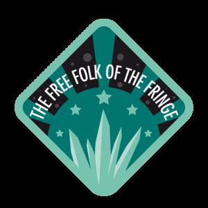 The Free Folk of the Fringe