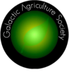 GalacticAgricultureSociety.png