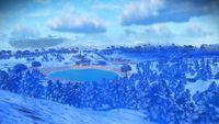 Auilda S19 ground.jpg