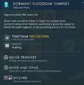 Dormant Floodoak Samples.png