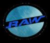 RAIN circle.png