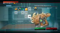 DestroyeroftheAbyss5.jpg