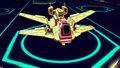 HUBV3A Citadel ExplorerShip3.jpg
