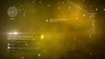 HUB1-!-68 Eidolon Prime