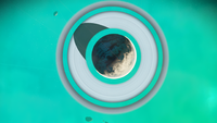 No Man's Sky 20190201030114.png