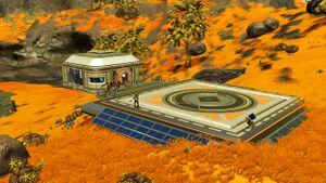 1-InExCor Avillu:Sacann-Garden Portal