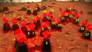 Pedestal Count 27 or no.jpg