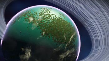 Cel-Agutissye Delta Prime