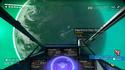 Degastvins-Ooyn Arex Space.png