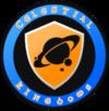 Celestialkingdoms175.png