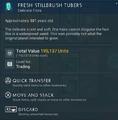 Fresh Stillbrush Tubers.png