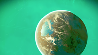 No Man's Sky 20190305230017.png