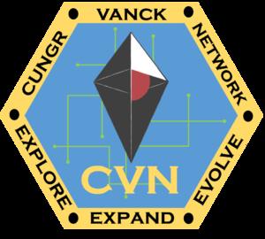Cungr Vanck Network