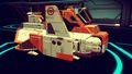 HUBV3A Citadel ExplorerShip1.jpg