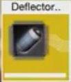 NmsShip Deflector.jpg