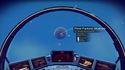 Planet Prankster.jpg