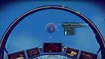 Planet Prankster
