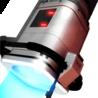 Bio-Input Sensor