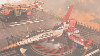 Auras's Towering Gambit