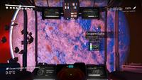 Evopare Eizha Space.png