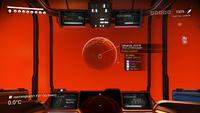 Orkumbl JO378 Space.png