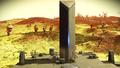 Monolith Type 14