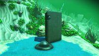 Genesis - Photo Mode - Underwater Structures.jpg