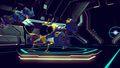 HUBK0160 ScienceShip2.jpg