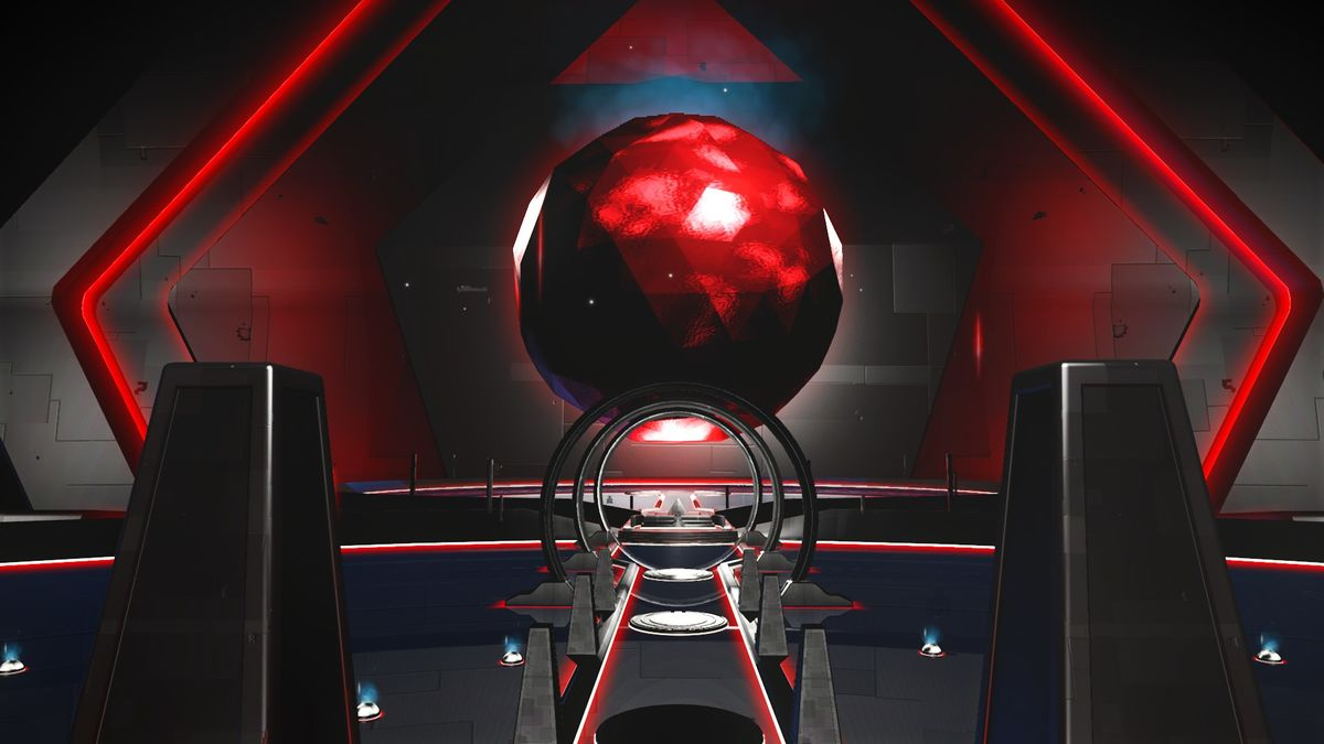 Atlas Interface - No Man's Sky Wiki