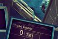 NmsWeapon Phase Beam.jpg