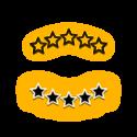 RANK.STARS5.png
