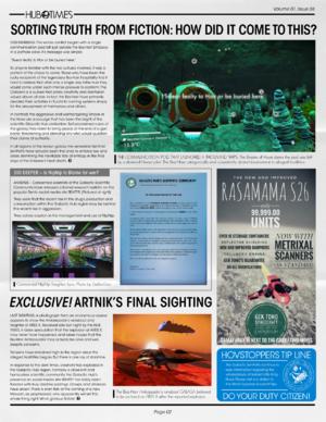 HUB Times 01-04B.png